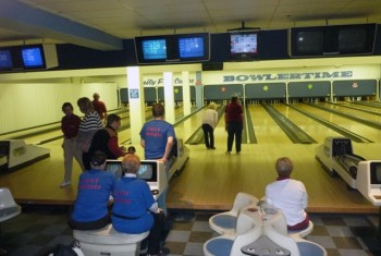inter-city-bowling